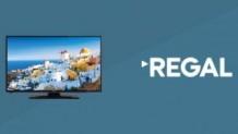 Regal Televizyon Teknik Servisi