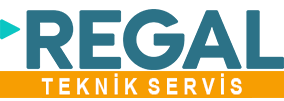 Eskişehir Regal Beyaz Eşya Teknik Servis Hizmeti | 0 534 893 29 05